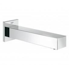Grohe Eurocube Bath spout wall mounted