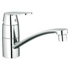 Grohe Eurocosmo Sink Mixer