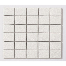 White Anti Slip Matt (48 x 48mm)