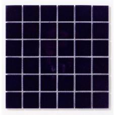 Midnight Blue (48 x 48mm)