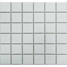 White Matt (48mm x 48mm)