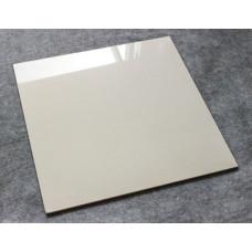 Ivory Polished Porcelain 600x600mm