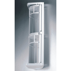 Shower Caddy Rotating - Double
