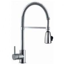 Franke Cascade Professional Sink Mixer