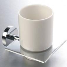 Como Tumbler Holder Ceramic