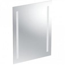 Latino Mirror LED