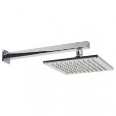Lluvia Shower H+A (Heavy Duty)