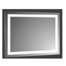 Milano Mirror LED