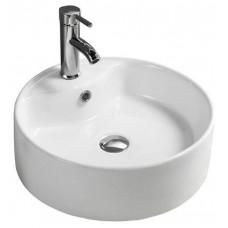 Cara Basin