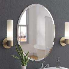 Aquarius Mirror