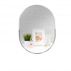 Virgo Mirror