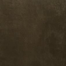 Ferro Brown Matt 600x600
