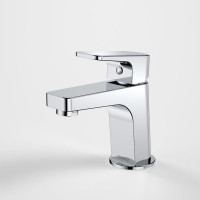 Chrome Taps